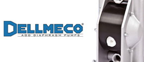 Dellmeco Pumps - SHOP NOW!
