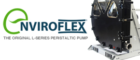 Enviroflex Pumps - SHOP NOW!