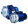 XYLEM Lowara Pumps