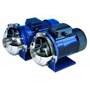 XYLEM Lowara CO & COM Open Impeller Series