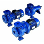 XYLEM Lowara 2FHE 32-250/55/P** End Suction Centrifugal Pump in Cast Iron (415 VOLT) 101390090