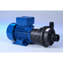Totton Centrifugal Magdrive Pumps