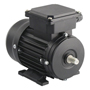 TEC Electric Motors