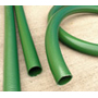 "1"" Green Re-Enforced Suction/Discharge Hose 1M"