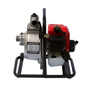 Petrol Driven Self Priming Pumps
